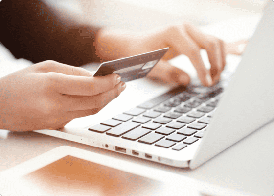 el pago de honorarios médicos en línea
